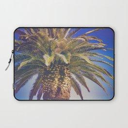 Beautiful Sin City Laptop Sleeve