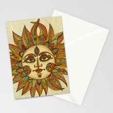 Helios Stationery Cards