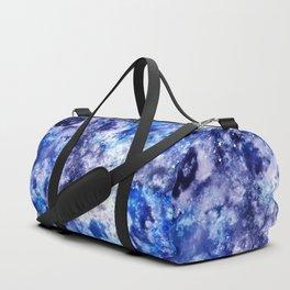 ABS 0.1 Duffle Bag