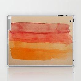 Streaks Laptop & iPad Skin