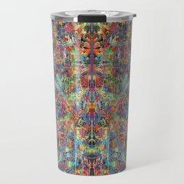 acidrain Travel Mug