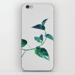 Projection & Emotion #society6 #buyart #decor #lifestyle iPhone Skin