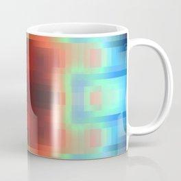 Gradient Shift Coffee Mug