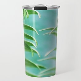 in touch Travel Mug
