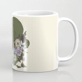 Edlritch II Coffee Mug