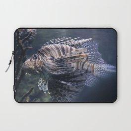 sea fish Laptop Sleeve