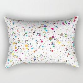 PokeSpot Rectangular Pillow