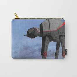 Ateam - Carry-All Pouch