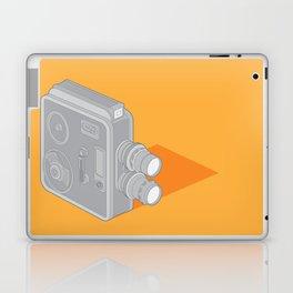 Meopta Camera Laptop & iPad Skin