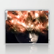 Everything I See Laptop & iPad Skin