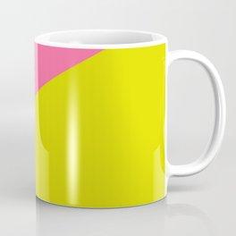 SAHARASTR33T-359 Coffee Mug
