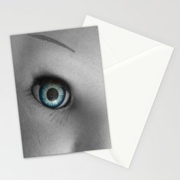 EYE SEE YOU!   Stationery Cards