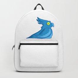 BIRB Backpack