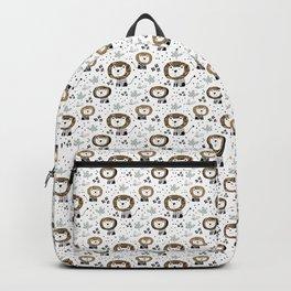 041 Backpack