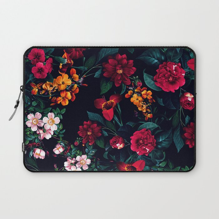 Laptop Sleeve by Riza Peker
