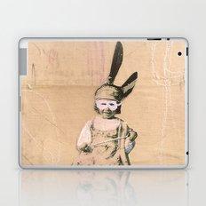 Imaginary Friends- Magician Laptop & iPad Skin