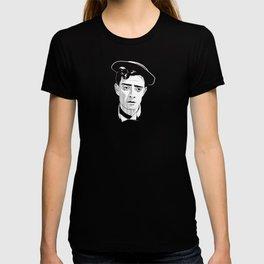 Buster! T-shirt