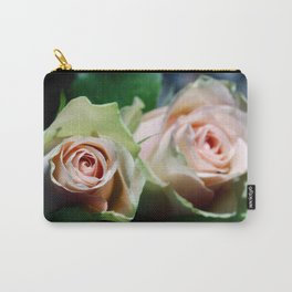 Whispering secrets Carry-All Pouch