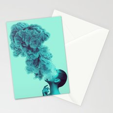 Be Humble Stationery Cards