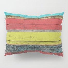 Nabajo Glam Pillow Sham