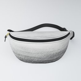 Whitewash Fanny Pack