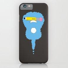 Lead Zeppelin iPhone 6s Slim Case