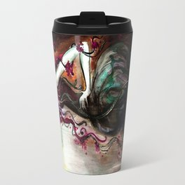Phoenix 1 Travel Mug