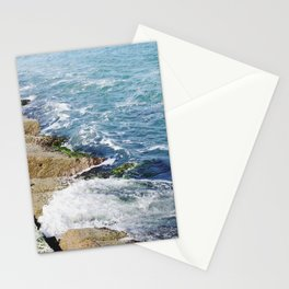010 Stationery Cards