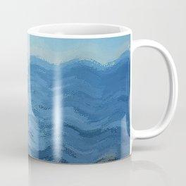 Superior Coffee Mug