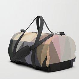 BLACK TWO Duffle Bag