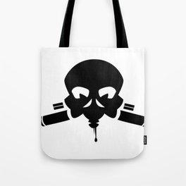 Saints Logo Tote Bag