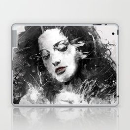 Mother's Milk Laptop & iPad Skin