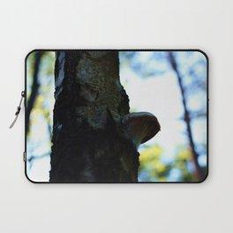 ON THE TREE Laptop Sleeve