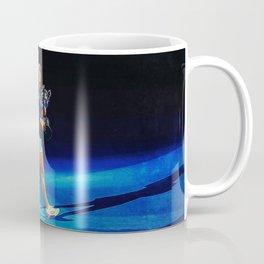 Naomi Osaka Champion Coffee Mug