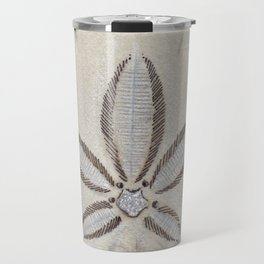 sandollar Travel Mug