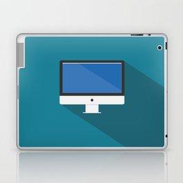 Computer Laptop & iPad Skin