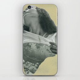 Gold is God. 1. iPhone Skin