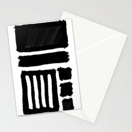 Orin I Stationery Cards