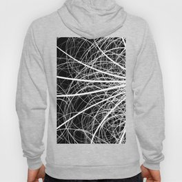 Linear Abstract2 Hoody