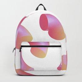 noods Backpack