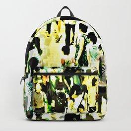 Shop Till You Drop Backpack
