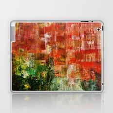 Grapho Laptop & iPad Skin