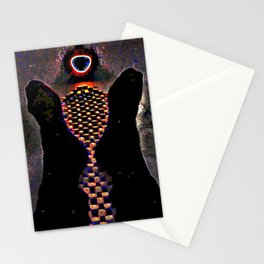 Ryv6pzy5g Stationery Cards