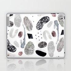 cirelle Laptop & iPad Skin