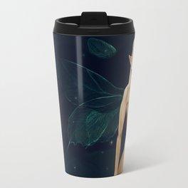 FAIRY Travel Mug