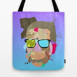 Dondi. Tote Bag