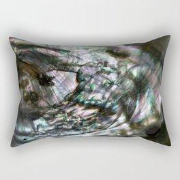 Frisco Oyster Rectangular Pillow