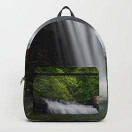Potter's Falls 10 Backpack