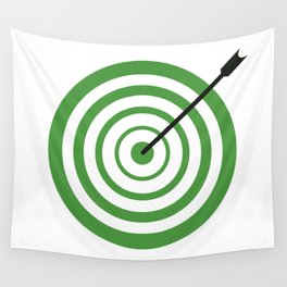 target Wall Tapestry