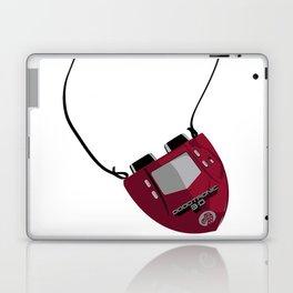 Dodotronic Laptop & iPad Skin